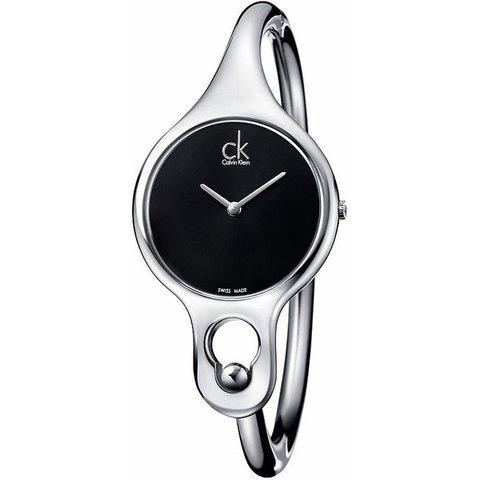 Купить Наручные часы Calvin Klein K1N22104 по доступной цене