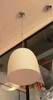 люстра Prandina Notte S3 Small White