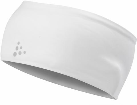 Повязка Craft Pro Cool White