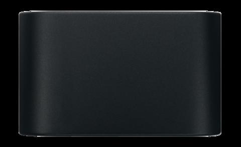 LOGITECH UE Mobile Boombox Black [94859]
