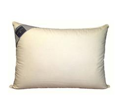Элитная подушка пуховая Royal от Billerbeck