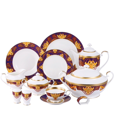 где купить пурпурный чай в вологде