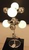 лампа Luce Nova Galaxy 7
