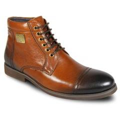 Ботинки #12 Dino Ricci