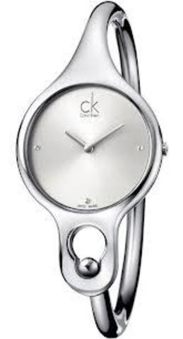 Купить Наручные часы Calvin Klein K1N22126 по доступной цене
