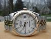 Купить Наручные часы Rolex Datejust 116233 D по доступной цене