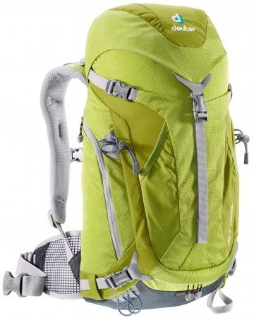 Туристические рюкзаки легкие Рюкзак женский Deuter ACT Trail 20 SL 360x500_3306_ACTTrail20SL_2212_12.jpg