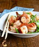 https://static12.insales.ru/images/products/1/7422/14859518/compact_prawns_in_sweet_chili_sauce.jpg