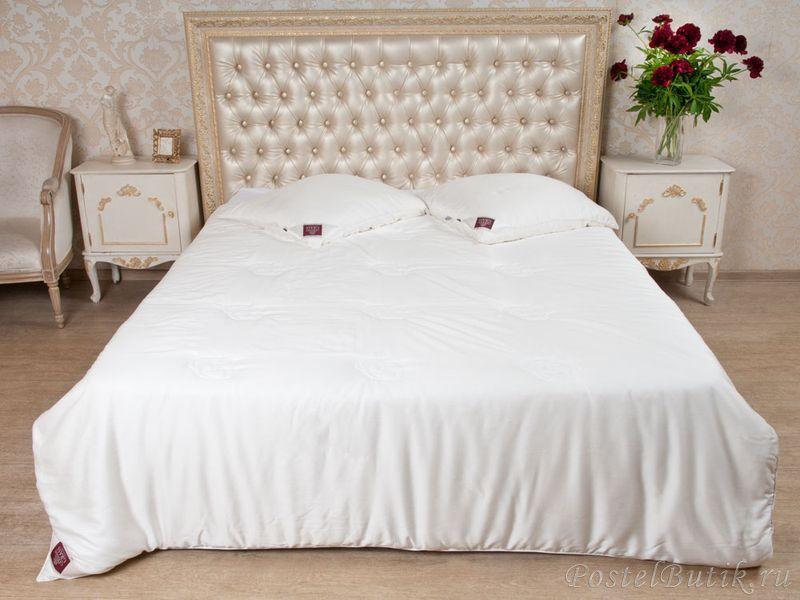 Одеяла Элитное одеяло шелковое 150х200 Luxury Silk от German Grass elitnoe-odeyalo-150h200-luxury-silk-grass-ot-germann-grass-krovat.jpg