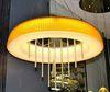 светодиодная люстра 02-52 (ELITE LED LIGHTS)
