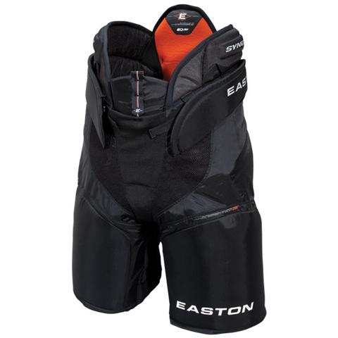 Трусы хоккейные Easton Synergy EQ30 JR Hockey Pants