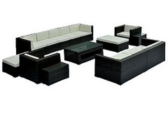 Комплект мебели 12 11