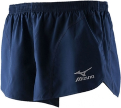 Мужские шорты Mizuno Team Run Woven Short Solid (52RM152 14)