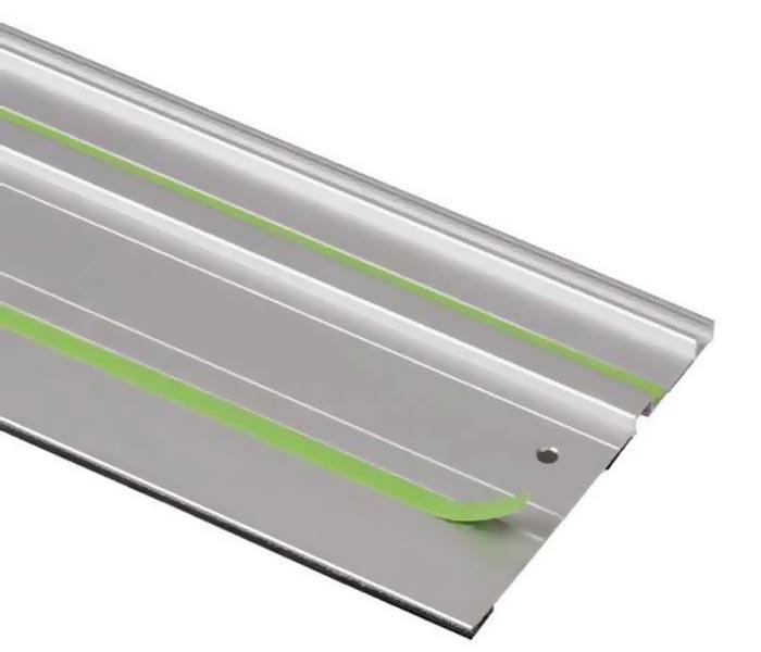 Сменная антифрикционная лента FS-GB 10M Festool 491741