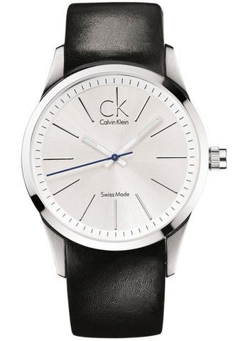 Купить Наручные часы Calvin Klein K2241126 по доступной цене