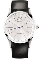 Наручные часы Calvin Klein K2241126