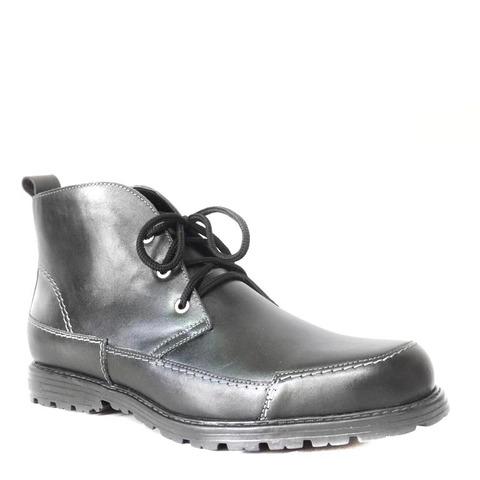 519478 ботинки мужские. КупиРазмер — обувь больших размеров марки Делфино