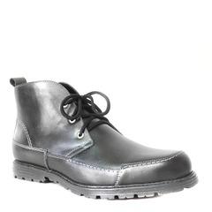 519478 ботинки мужские больших размеров марки Делфино