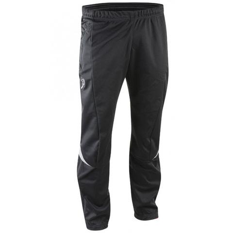 Bjorn Daehlie Pants Crosser лыжные брюки мужские