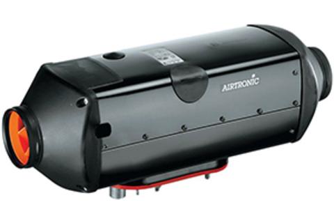 Воздушный отопитель Eberspacher AIRTRONIC D5 (24В, дизель)
