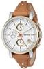 Купить Наручные часы Fossil ES3615 по доступной цене
