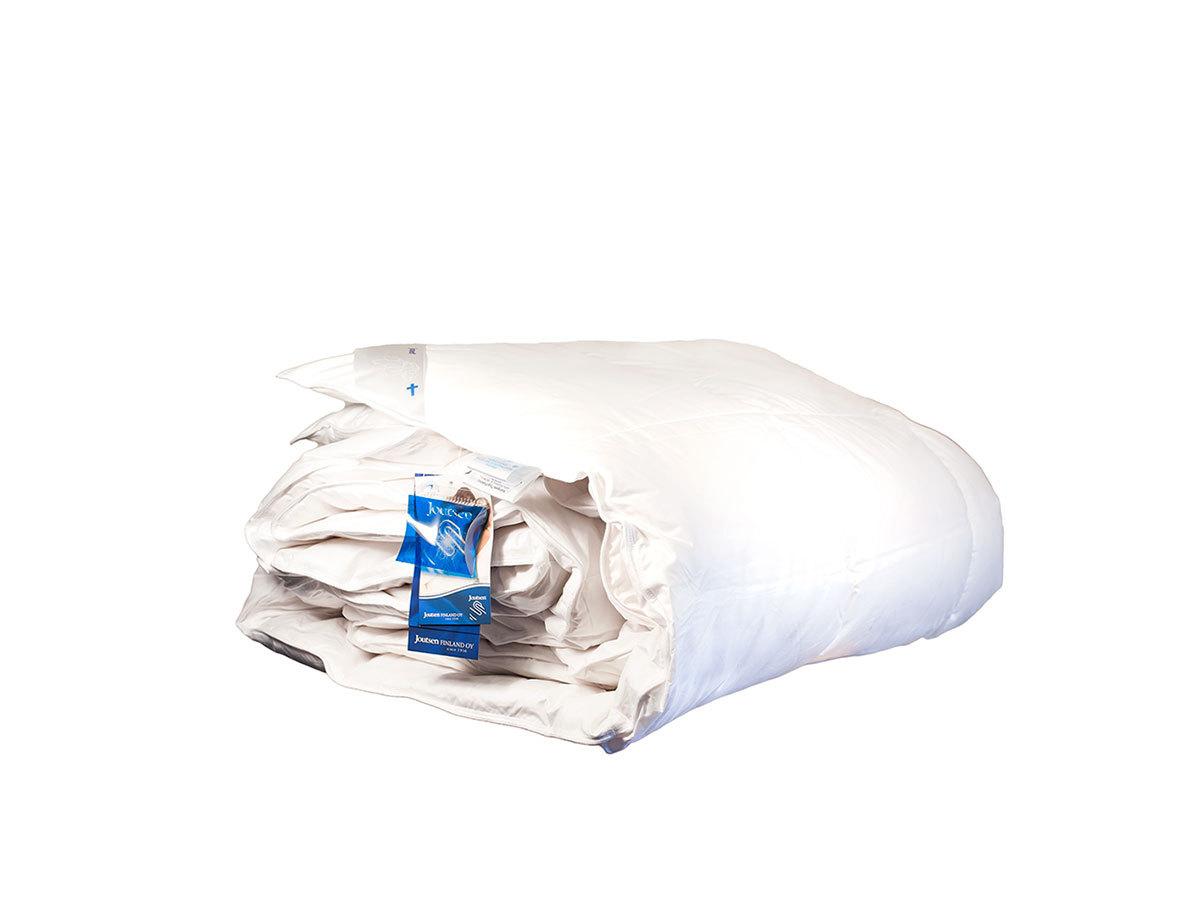 Joutsen одеяло Scandinavia 150х210 800 гр особо теплое