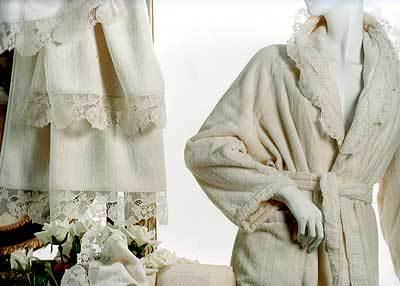 Полотенца Полотенце 100х150 Lady Laura Agrifoglio ваниль italyanskoe-polotence-Agrifoglio-ot-lady-laura.jpg