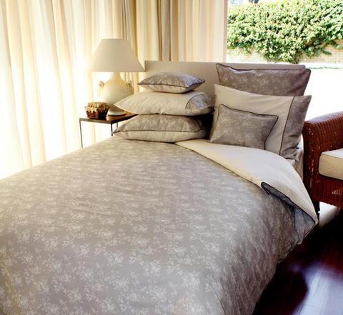 Постельное белье 1.5 спальное Bovi Floral