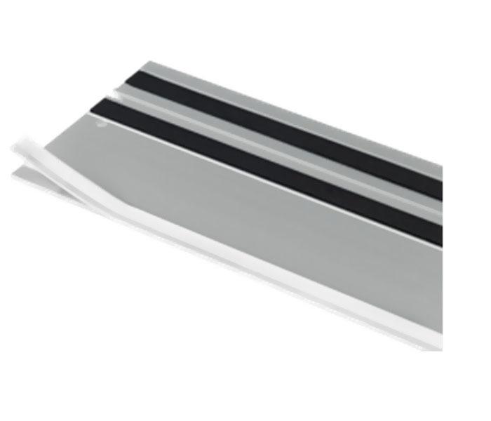 Противоскольная лента FS-SP 1400/Т Festool 495207