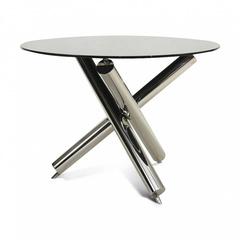 стол обеденный  Minotti Van Dyck Table