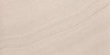 Ступень AS10 COLLPA Светло-серый песчаник