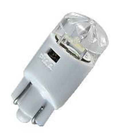Светодиодные лампы PIAA W5W/T10 H-491E (6500K)