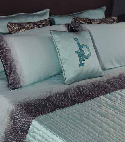 Комплекты постельного белья Постельное белье 2 спальное евро RoccoBarocco Skin komplekt-postelnogo-belya-skin-ot-Rocobaroco-1.jpg