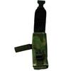 Подсумок для дымовой гранаты 5.45 DESIGN