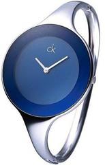 Наручные часы Calvin Klein K2824706