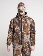 Куртка GKPF