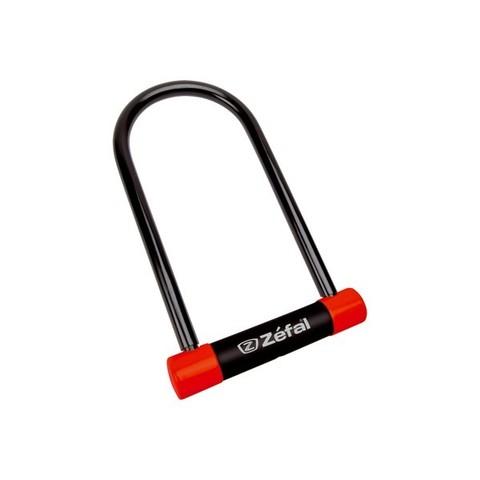 ZEFAL K-TRAZ U13 (U-lock)