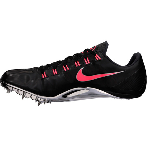 Nike Super Fly R4 Шиповки спринт