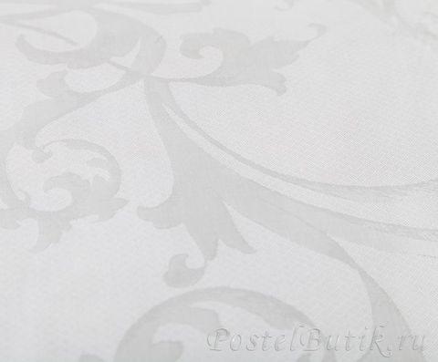Элитная подушка шелковая Luxury Silk от German Grass