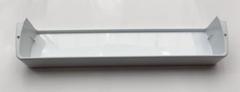 полка нижняя, балкон двери холодильника Атлант 301543105800