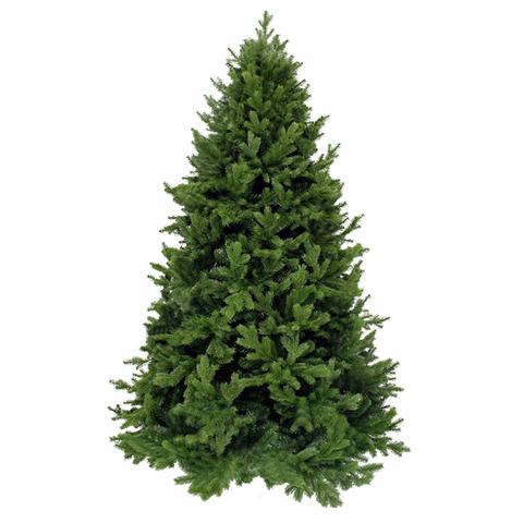Ёлка Triumph Tree Царская 215 см