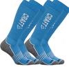 Носки-гольфы Craft Multi Warm - 2 пары