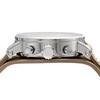 Купить Наручные часы Fossil ES3625 по доступной цене
