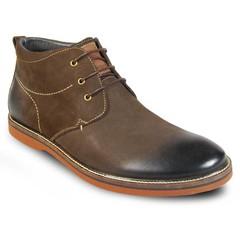 Ботинки #2 Dino Ricci