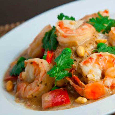 https://static12.insales.ru/images/products/1/7459/49290531/sambal_udang_new.jpg