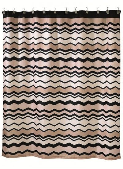 Шторки Элитная шторка для ванной Lauren от Avanti elitnaya-shtorka-dlya-vannoy-lauren-ot-avanti-ssha-kitay.jpg