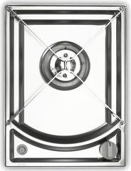 Варочная газовая панель Dometic SMEV PI8621SP