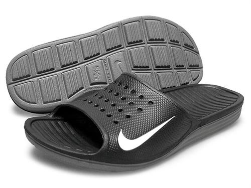 Nike SOLARSOFT Slide Шлепанцы мужские