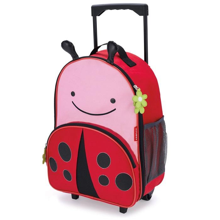 Лото чемоданы отзывы одноплечныи рюкзаки школьная