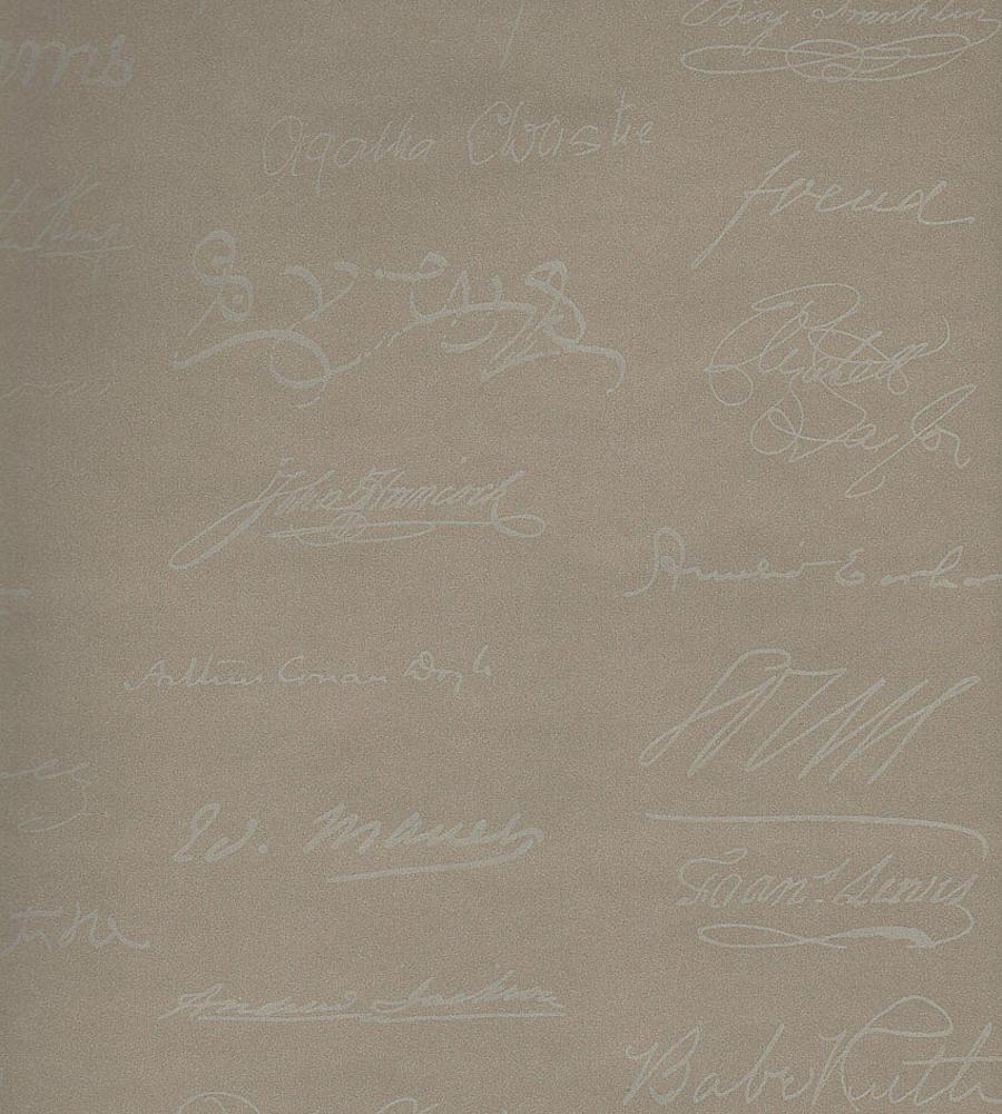 Обои Andrew Martin Navigator Autograph Linen, интернет магазин Волео